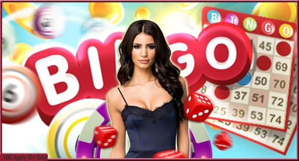 At standard play free spins for registration - Delicious Slots - Quora