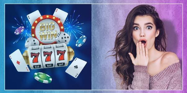 the rise of online slots