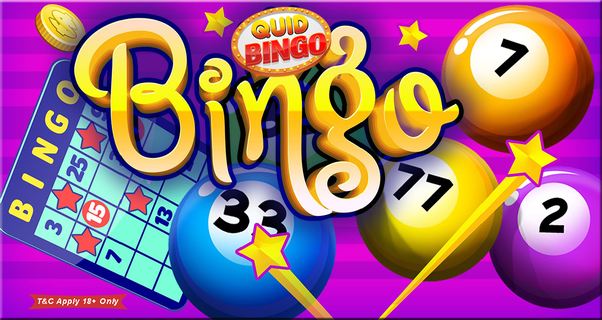Best equal play new slot sites with a free sign... - Delicious Slots - Quora