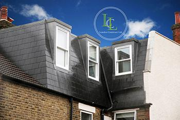 Hire Affordable and Best Loft Conversion London Company - London Construct Ltd