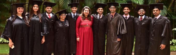 Best PGDM in Entrepreneurship Course in Pune, India | MIDAS India