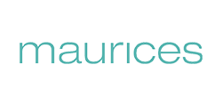 Maurices Coupon Code - Discount Offer - 50% OFF Coupons