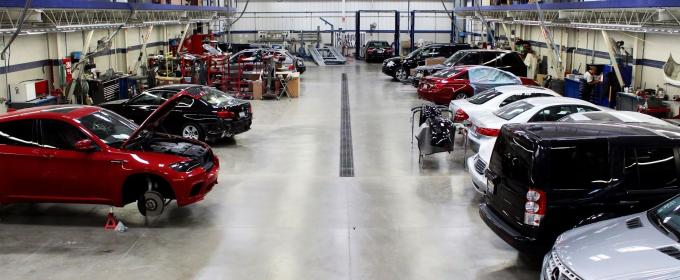 The Importance Of Opting For An Annual Car Service