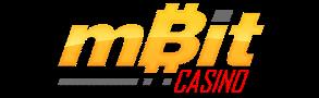 Bitcoin casino bonus, Crypto casino, Btc casino, Ethereum casino