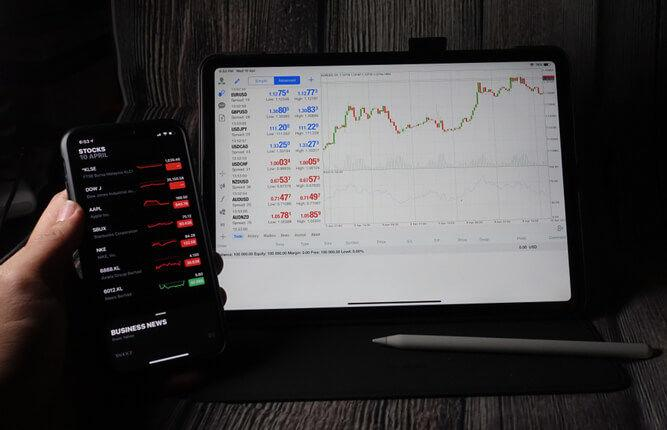 Forex MetaTrader 5 brokers with Exciting Features