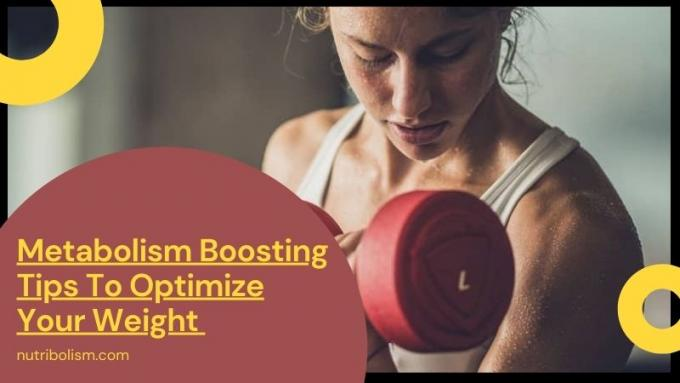 Best Metabolism Boosters, Exercises That Boost Metabolism, Foods That Boost Metabolism For Flat Stomach, Foods That Increase Metabolism, How To Increase Metabolism After 40, Increase Metabolism, Metabolism Booster, Metabolism Boosting Exercise Tips, Metabolism Boosting Foods, Metabolism Boosting Supplements, Slow Metabolism Symptoms, Tips On Boosting Metabolism