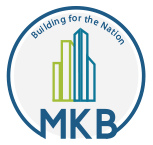 Flats for Sale in Trichy, Trichy Best Builders, Apartments in Trichy – MKB Housing