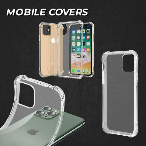 Mobile Covers | Mobile Accessories UK