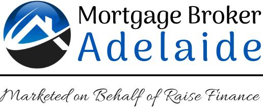 Mortgage Broker Adelaide   Flexible Meeting Arrangements