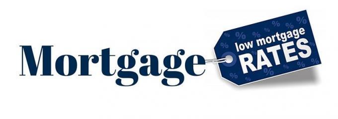 Mortgage Loan Interest Rates | DealsOfLoan