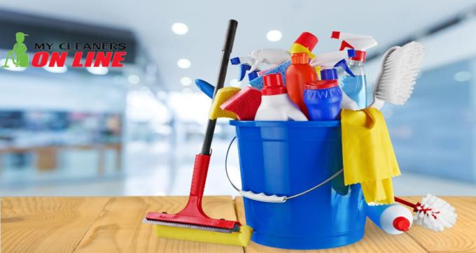Good Reasons to Hire Janitorial Cleaning Services Toronto