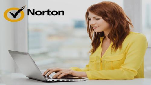 Norton Antivirus Customer Service Phone Number +1-877-230-4445 Call Now