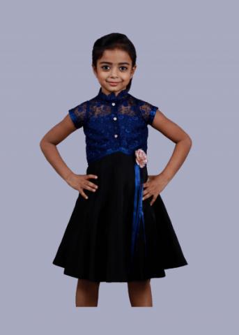 Buy Kids Fashion wear, Kids Dresses Online   Buy Kids Clothing Online