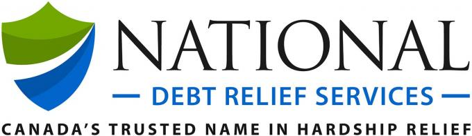 National Debt Relief Services - Canada's Most Trusted Debt Program