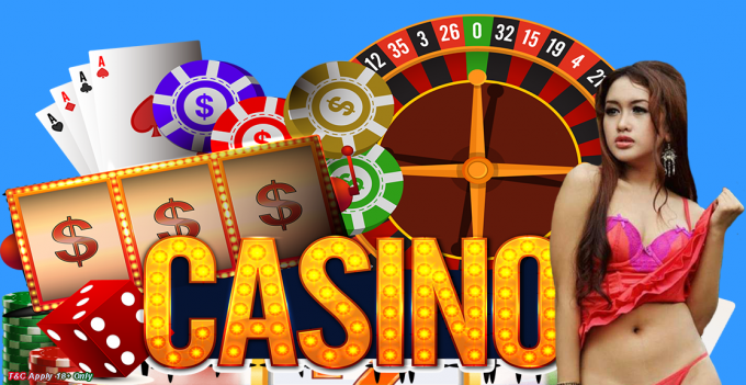 Most Popular Online Bingo Sites: Free Gaming club Incentive Codes to Free Spins Casino Playing Participate