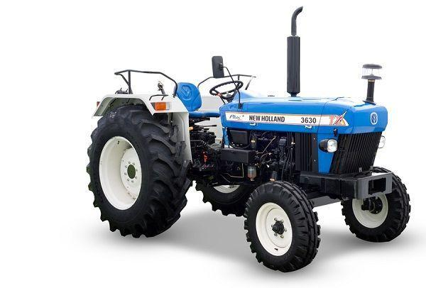 New holland 3630,New Holland Tractors