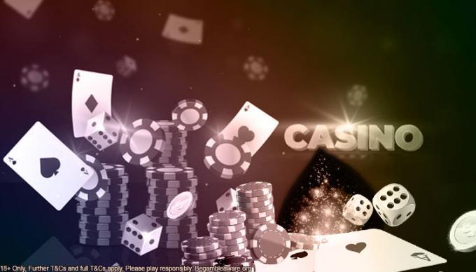 Beginner Common Mistakes to Avoid in the Online Casino Games - Best New UK Bingo Sites