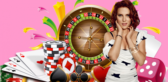 The Fact about Best slot sites UK for winning That No One Is Suggesting