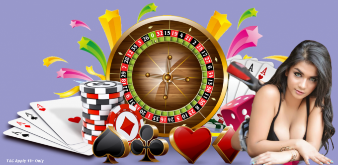 Free Spins Casino Top Reasons Why Are than Regular Slots