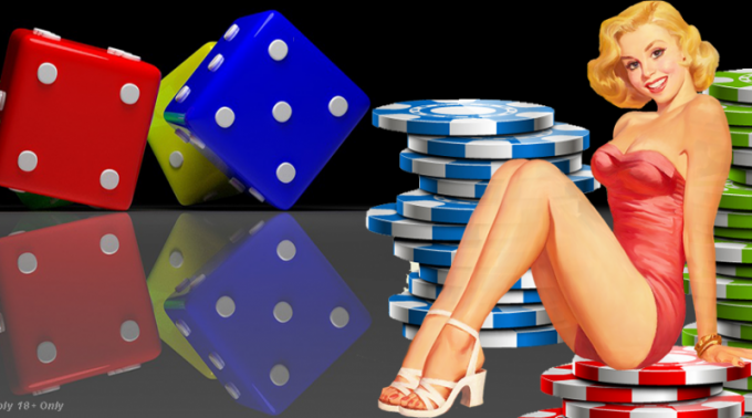 Study How to Be Successful Playing New Slot Sites UK 2018