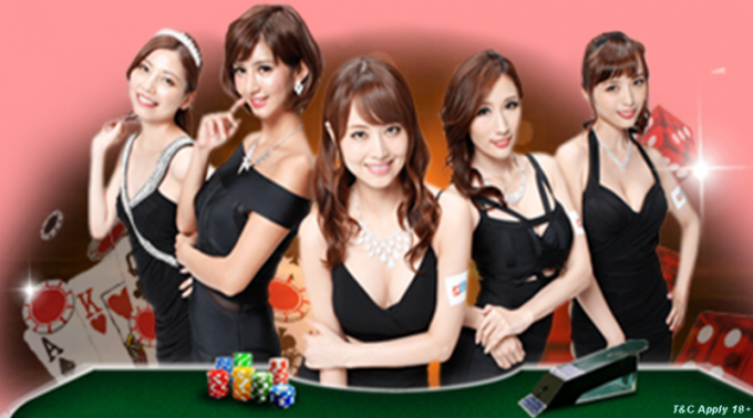 An Option worth follow down Online Slots UK Free Spins