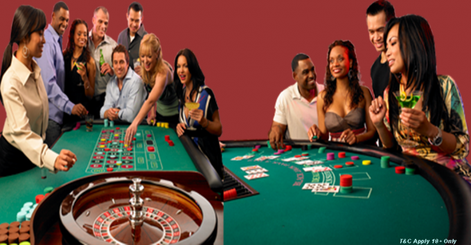 What is The Get Free Online Slots UK? | New UK Casino