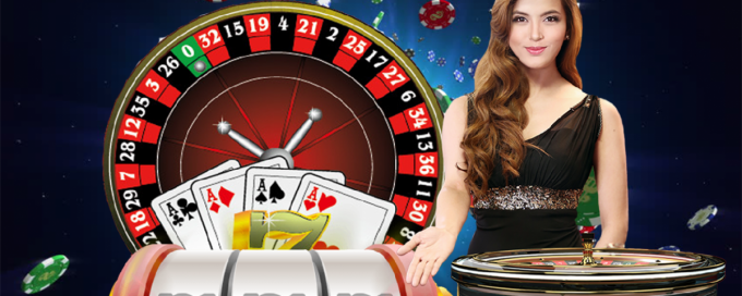 The thing on play new slot sites no deposit required played games