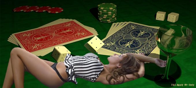 Enjoy Free Online Slots UK Free Spins Today   New UK Casino