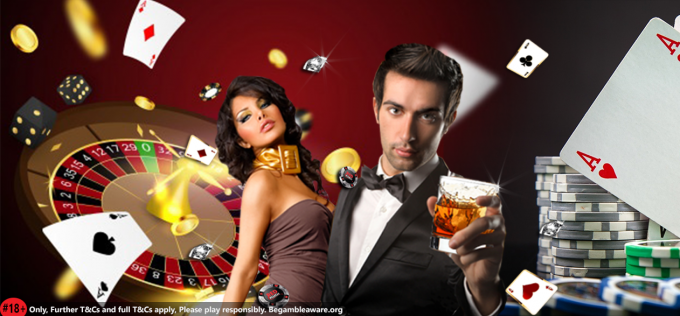 Delicious Slots: The biggest and new slot sites in play the UK