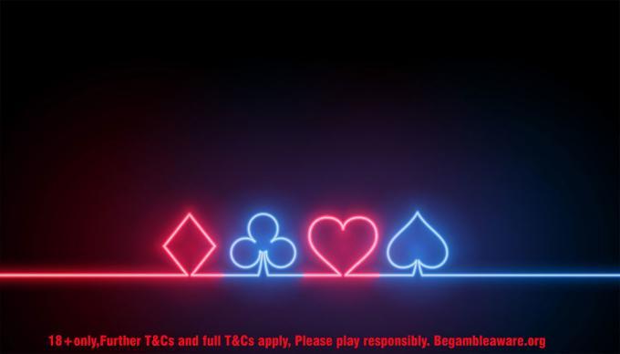 Experienced online casino with Neptune Casino