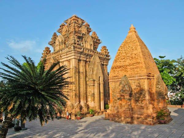 Du lịch đảo Bali - Indonesia, nên thưởng thức gì?- review từ  khách sạn Potique   Trexgame