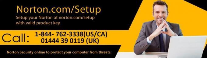 Norton Setup - Norton.com/setup | Norton Setup Support