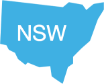 Bookings - NSWPC - Pool Inspection