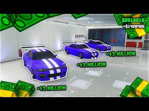 My Opinion About GTA 5 Money Generator - tig-bd.over-blog.com