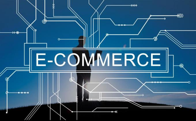 An Overview- Understanding Automation in Ecommerce