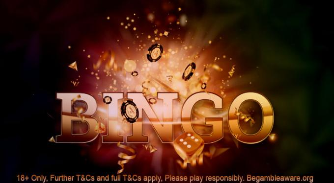 Why Online Bingo Games Is So Popular In The United Kingdom