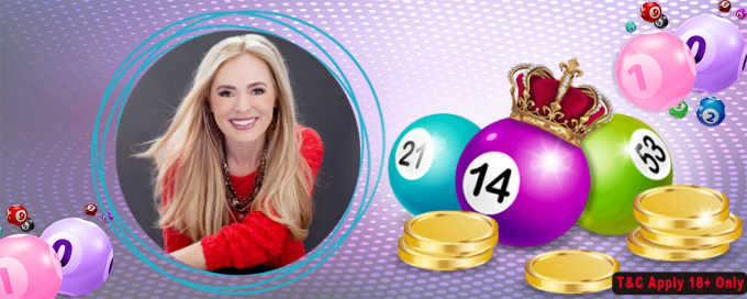 Delicious Slots: The different kinds of online bingo site UK