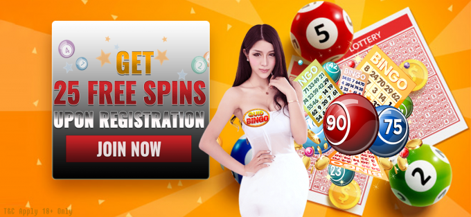 How to play online bingo site uk for fun