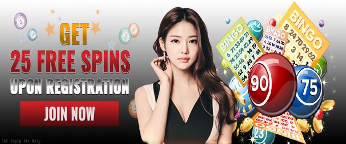 Best online bingo games – a complete guide