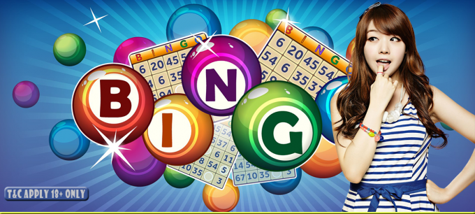 The best and most trusted online bingo site UK