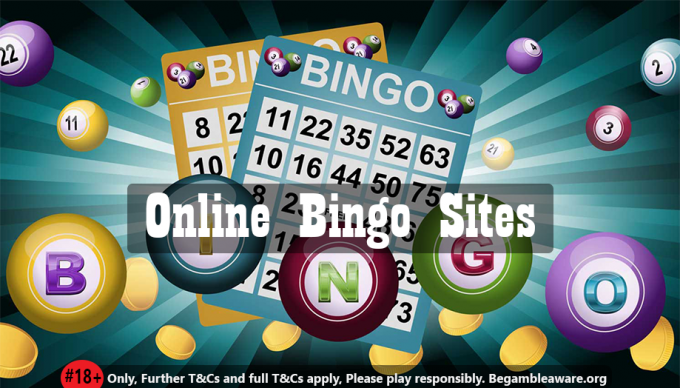 Difference on playing online bingo sites games