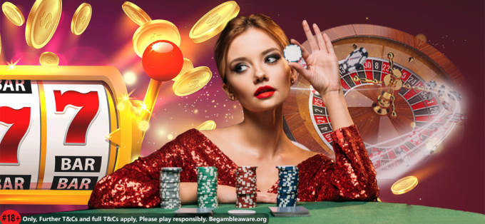 Is such article as win playing online slot sites uk? – Delicious Slots