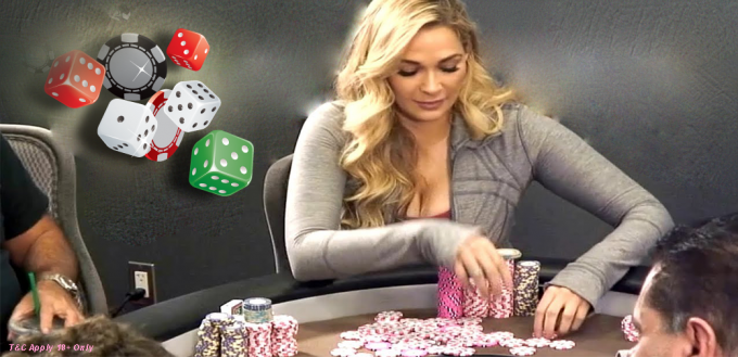 Mega Reel Casino - How to Actually Benefit From This Option