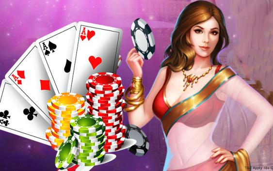 The Rules of Playing New Online Slots UK   Best Deposit Bingo Sites