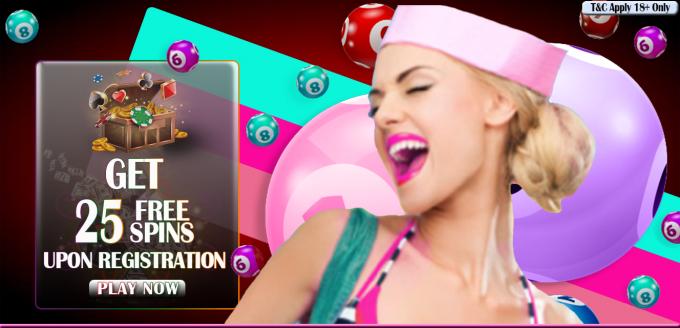 Delicious Slots: Choosing and Trusting online bingo site UK