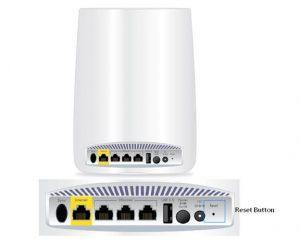 Orbilogin.com - Quick Ways to Fix Common Wi-fi Issues