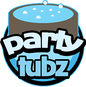 Enjoy Your Weekend Party with Hot Tub Party Package Rental in Bristol