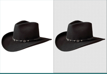 Clipping Path Service | Remove Background | Clipping Path NYC