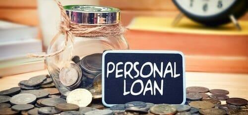3 Ways to Get the Perfect Personal Loan Provider