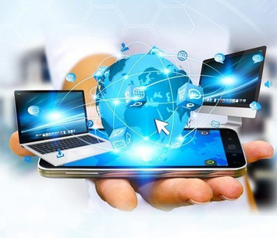 IntellaSphere | Best Digital Marketing Agency In Hyderabad, India